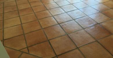 acabado satinado para suelos de barro interiores 02