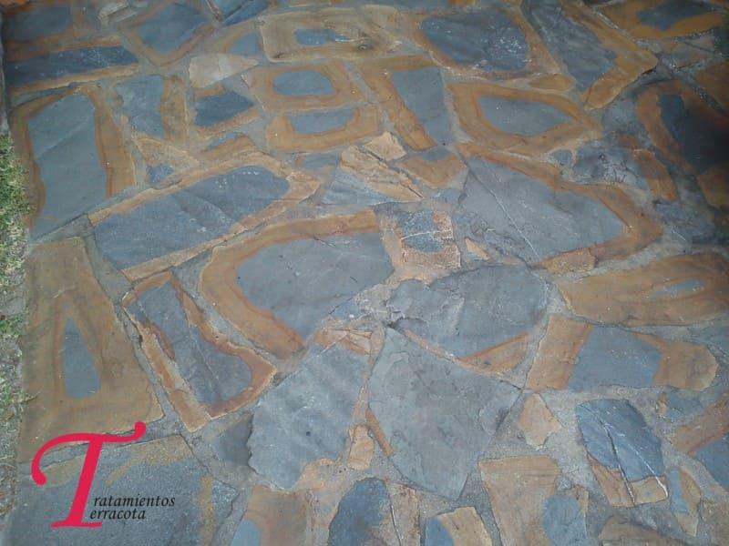 tratamiento suelo piedra 06