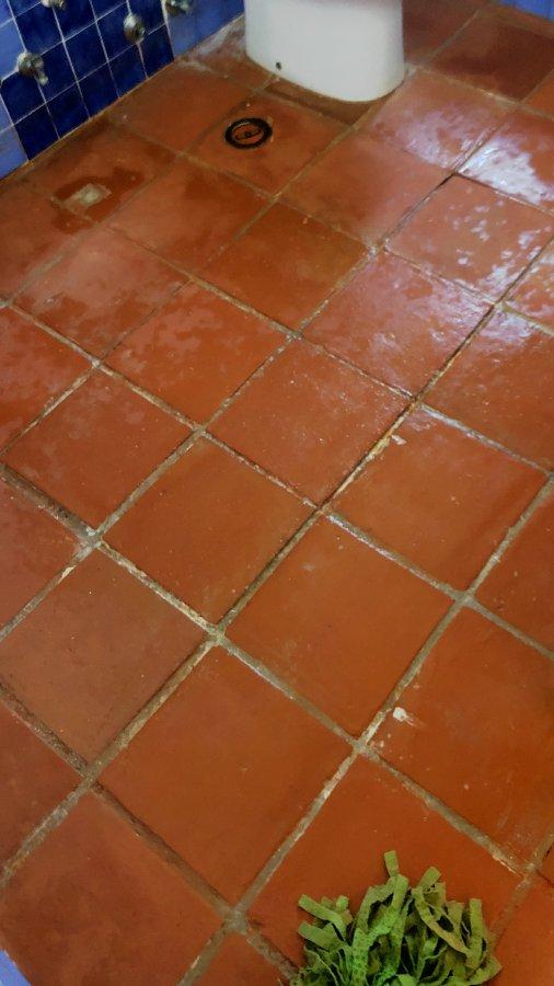 Suelo-de-barro-tras-fase-limpieza-01