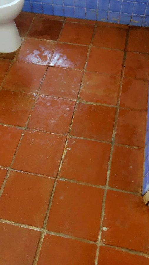 Suelo-de-barro-tras-fase-limpieza-03