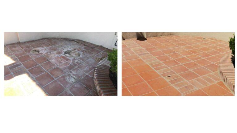 Comparativa-antes-y-después-de-limpiar-y-tratar-suelo-barro-exterior-05