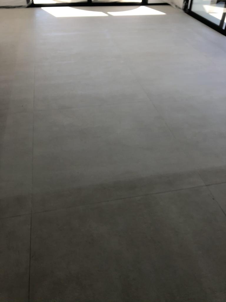Estado-inicial-suelo-porcelanico-01