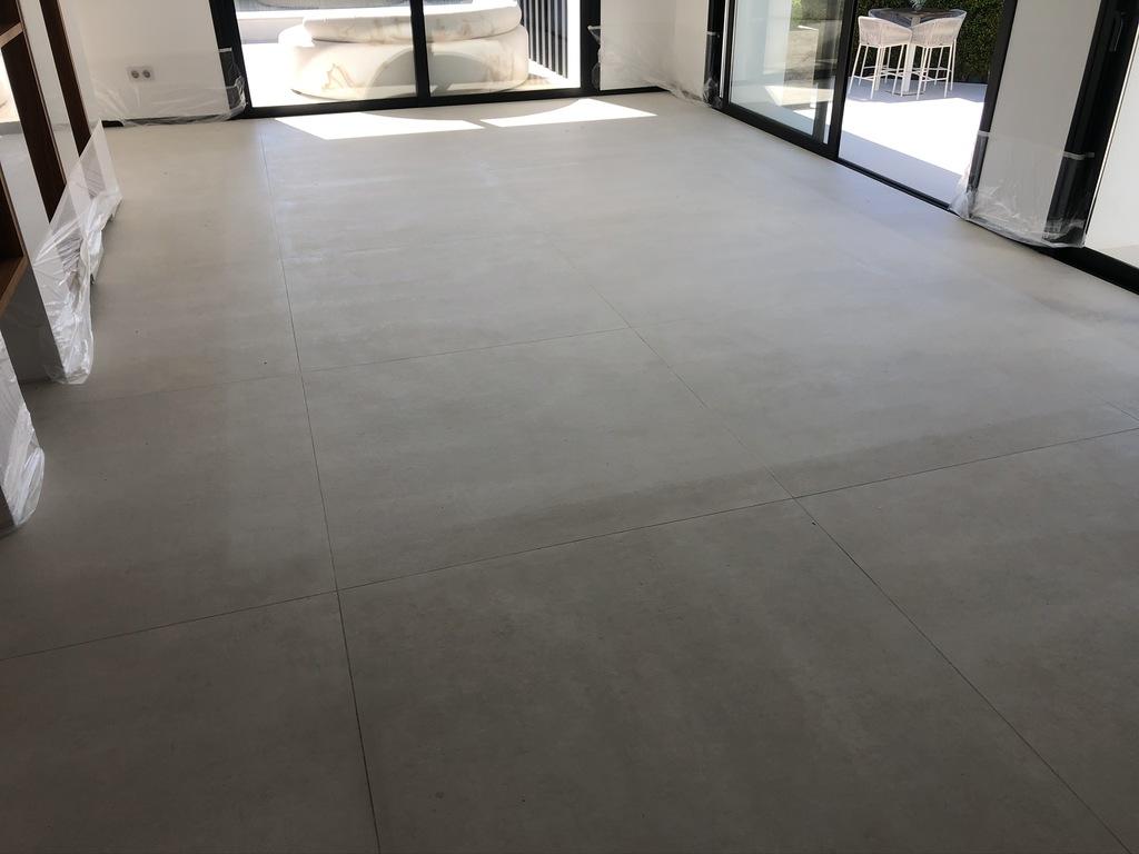 Estado-inicial-suelo-porcelanico-03