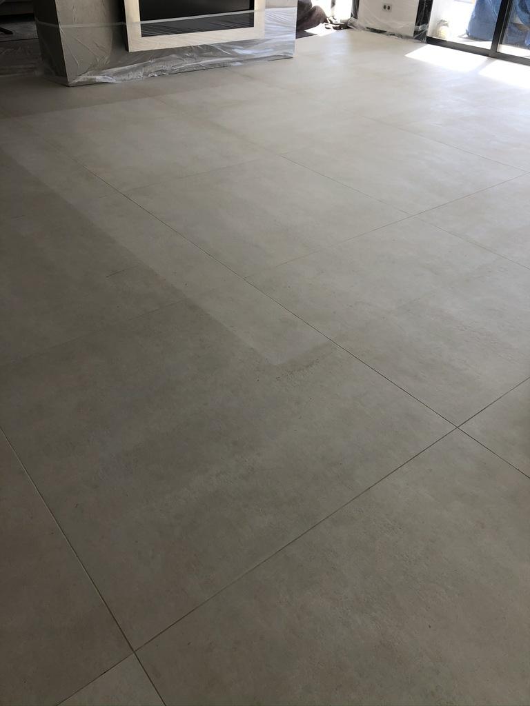 Estado-inicial-suelo-porcelanico-05