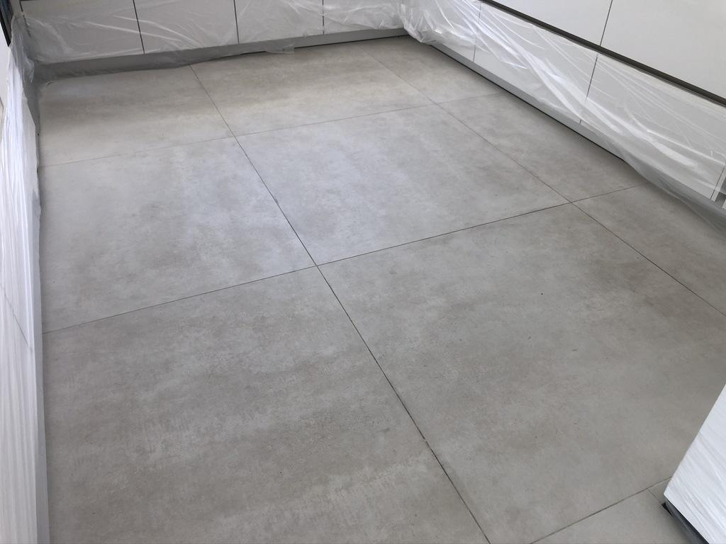 Estado-inicial-suelo-porcelanico-11