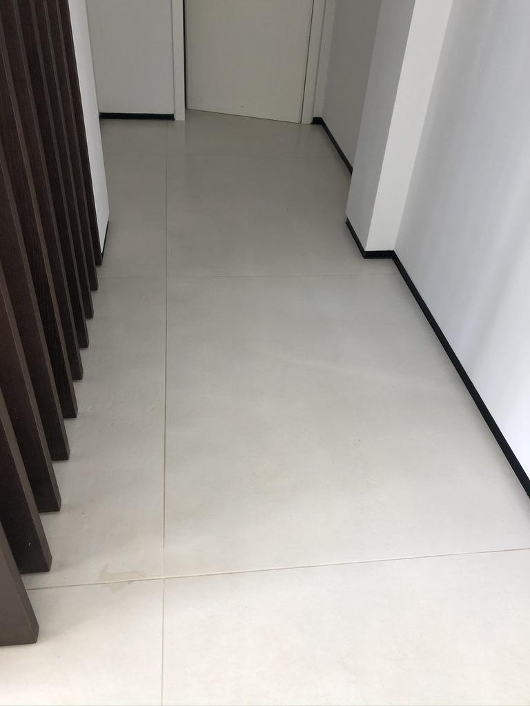 Resultado-final-suelo-porcelanico-02