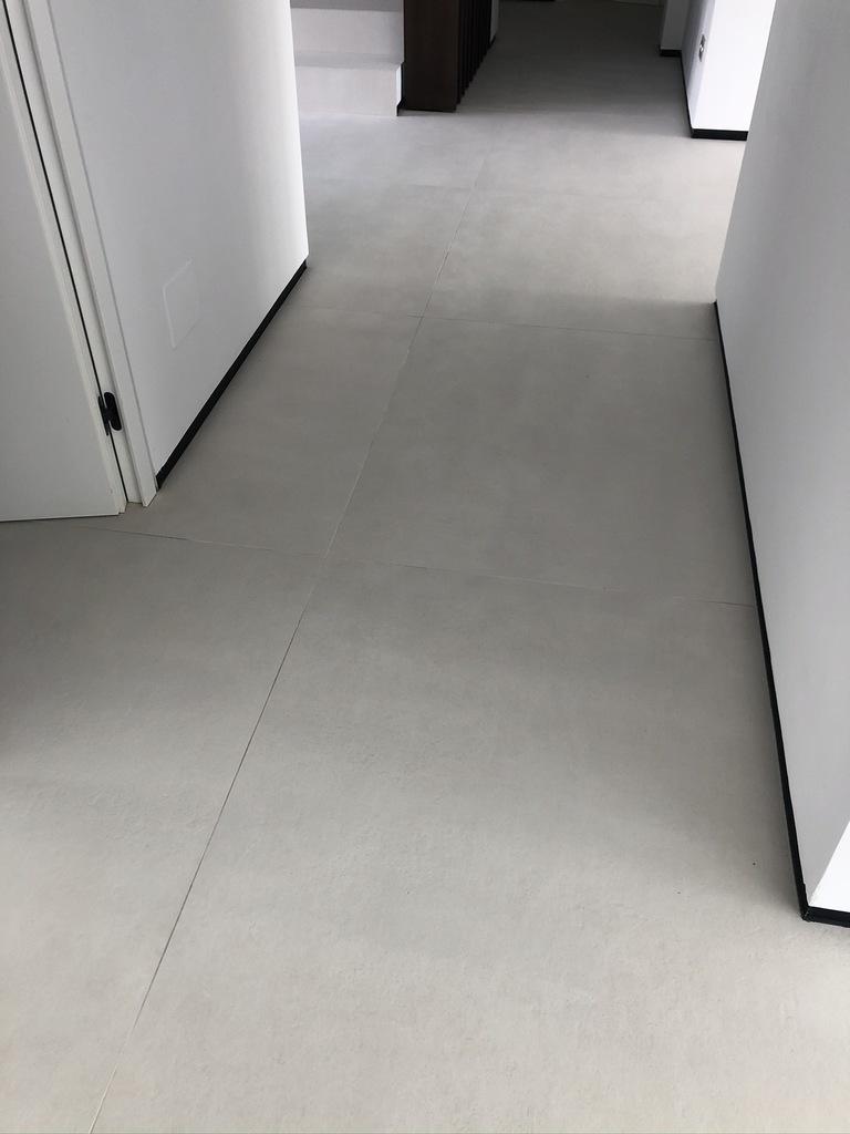 Resultado-final-suelo-porcelanico-06